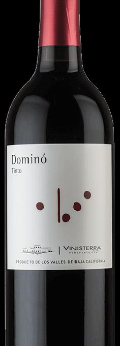 Domino Tinto